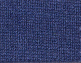 Halou Blue Colors 100 % Cashmere