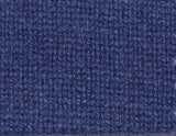 PALOMA BLUE COLORS 100% CASHMERE