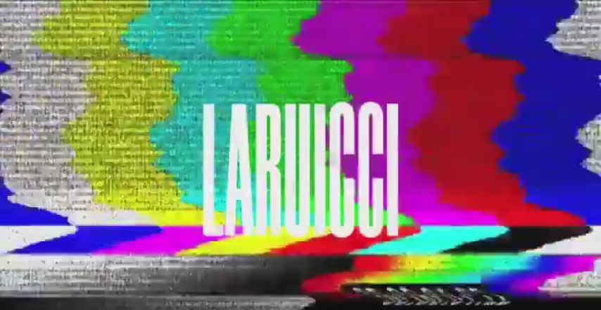 Enter the Laruicci Galaxy Here