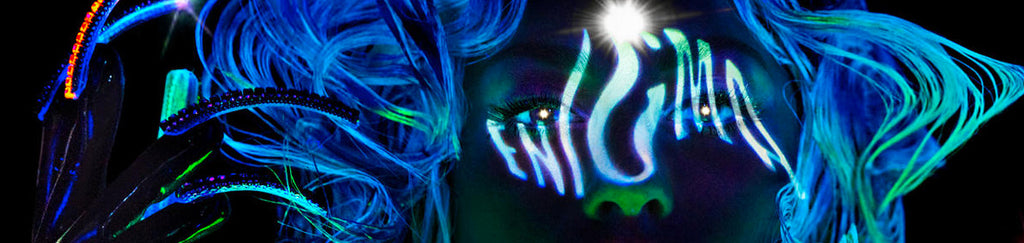 Enigma Pop Star is Fun!