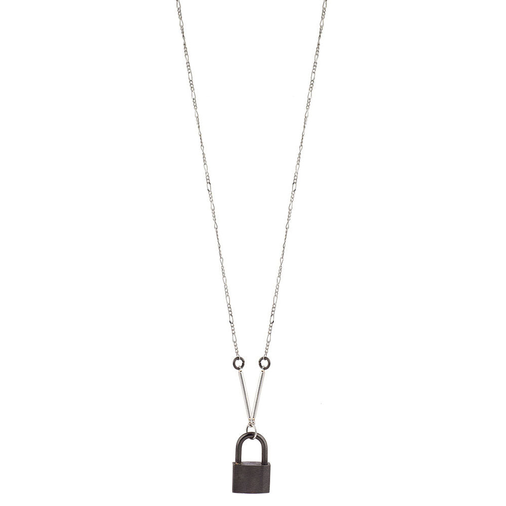 Laruicci Feel It Necklace