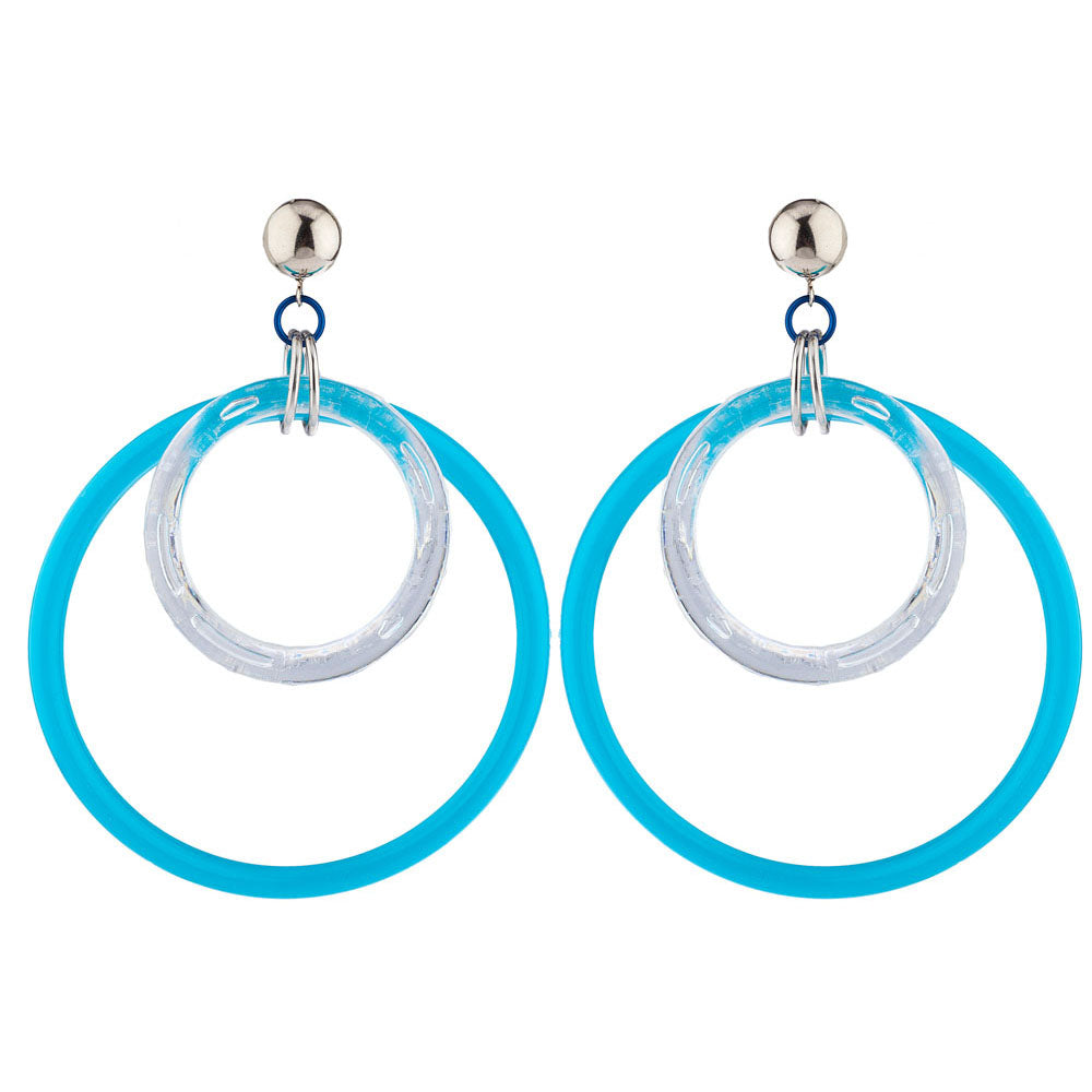 Laruicci Grotto Earrings