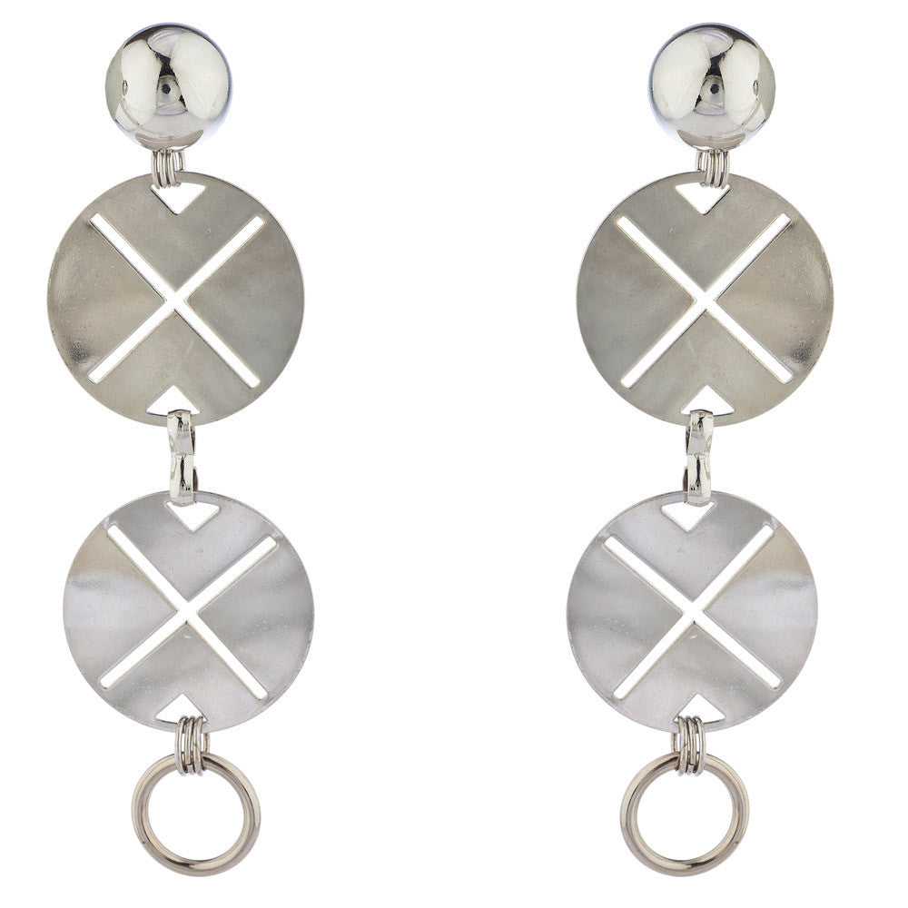 In-Touch Earrings