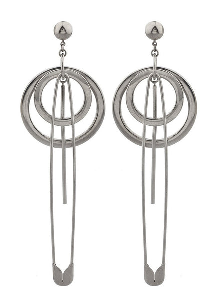 Laruicci Bright Lights Earring