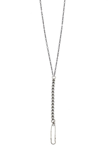 Laruicci Voltage Necklace