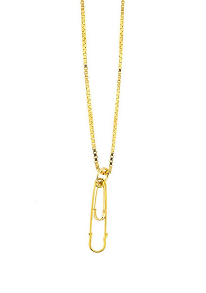 Laruicci Cult Status Necklace