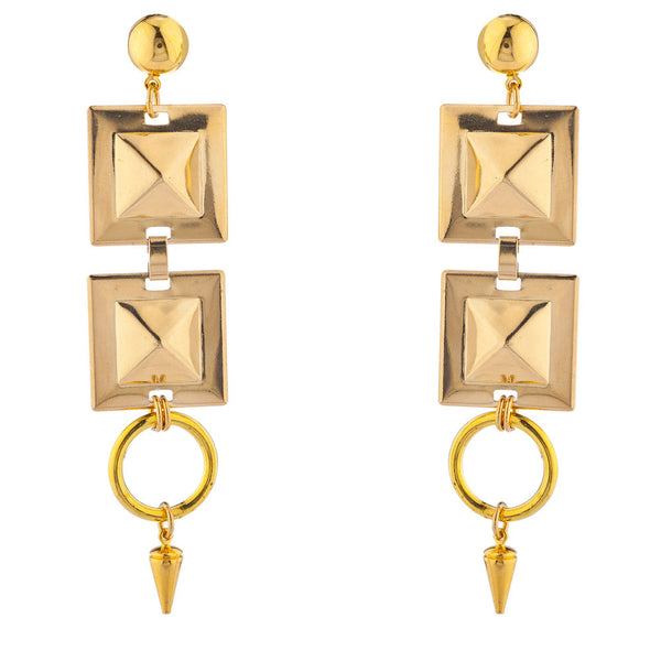Laruicci Electric Earring