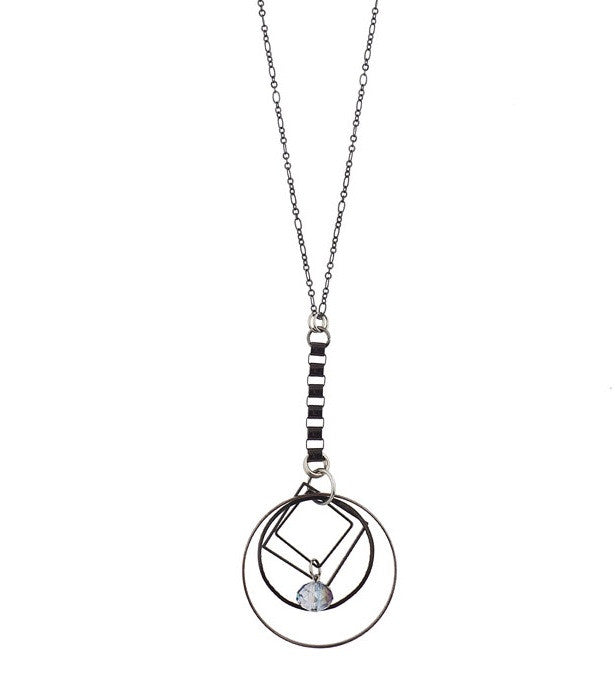 Laruicci Temptation Necklace