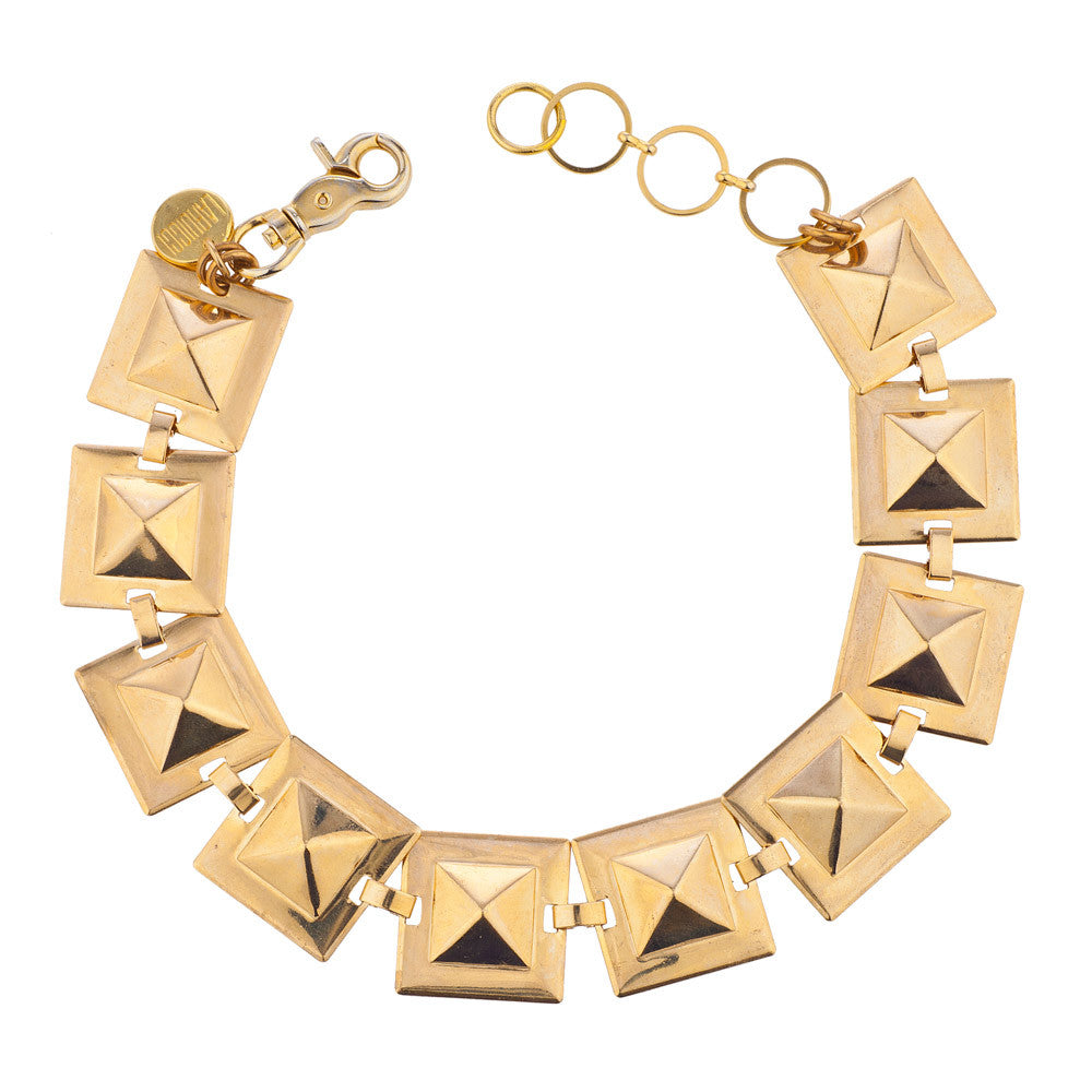 Laruicci Extra Time Necklace