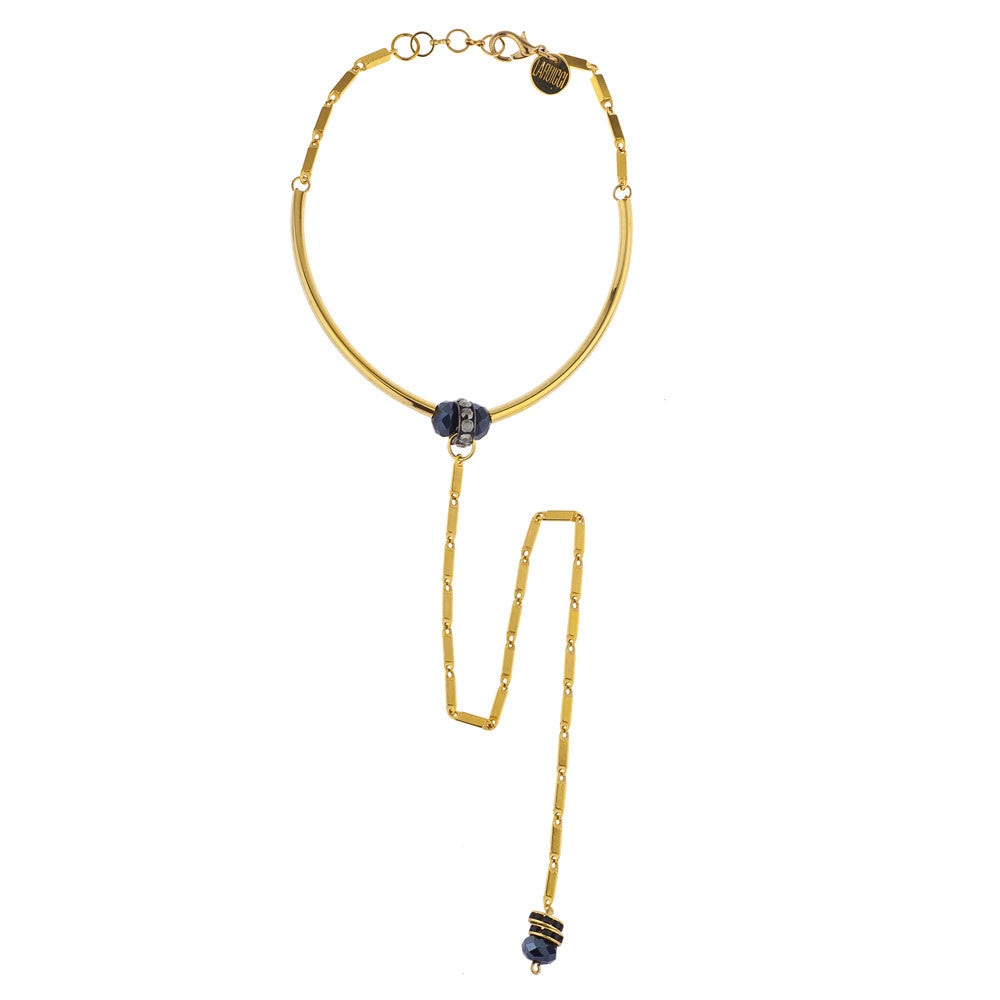 Laruicci Slam Necklace