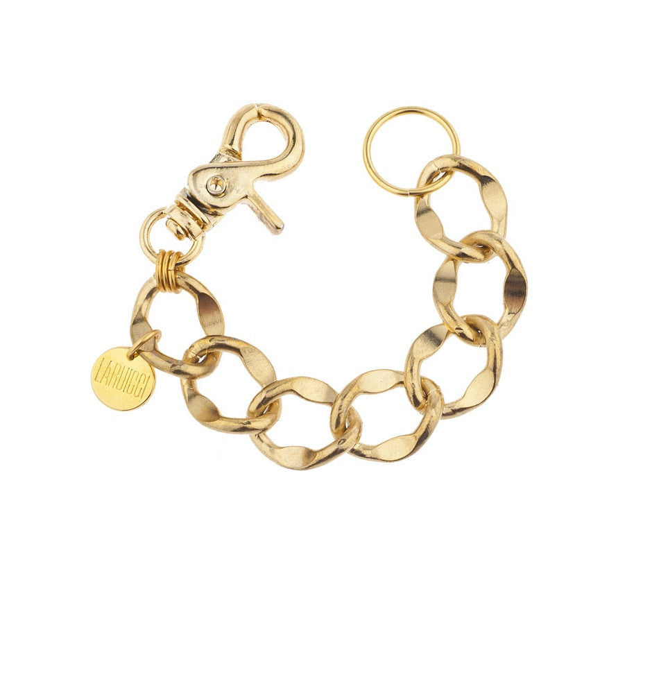 Laruicci Animal Bracelet