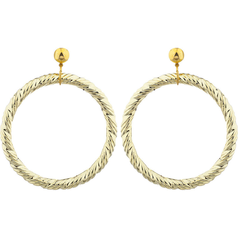 Laruicci Eve Hoops
