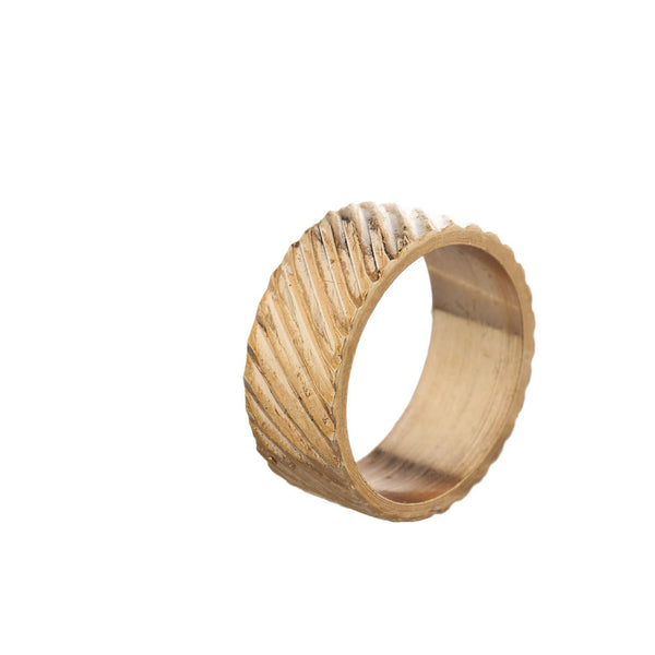 Laruicci Otherworld Rings