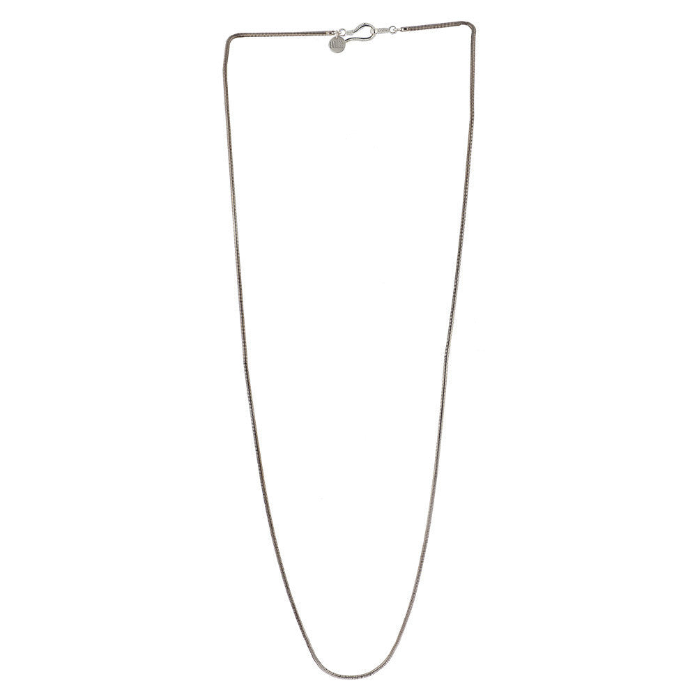 Laruicci Little Self Necklace