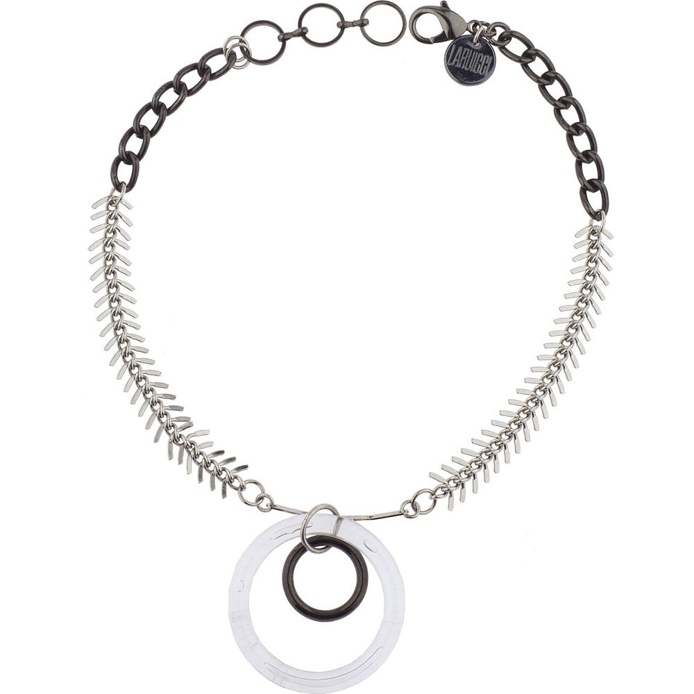 Laruicci Roadhouse Necklace