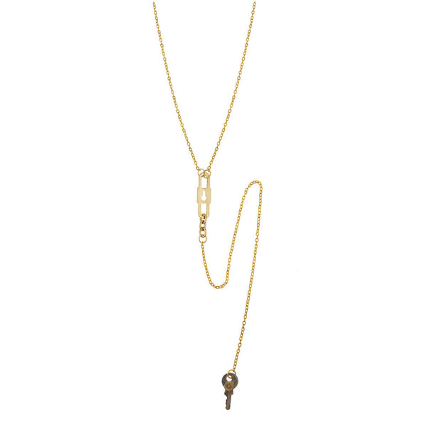 Laruicci Legendary Hearts Necklace