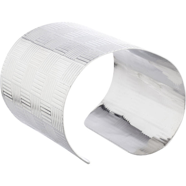 Laruicci Space Cuff