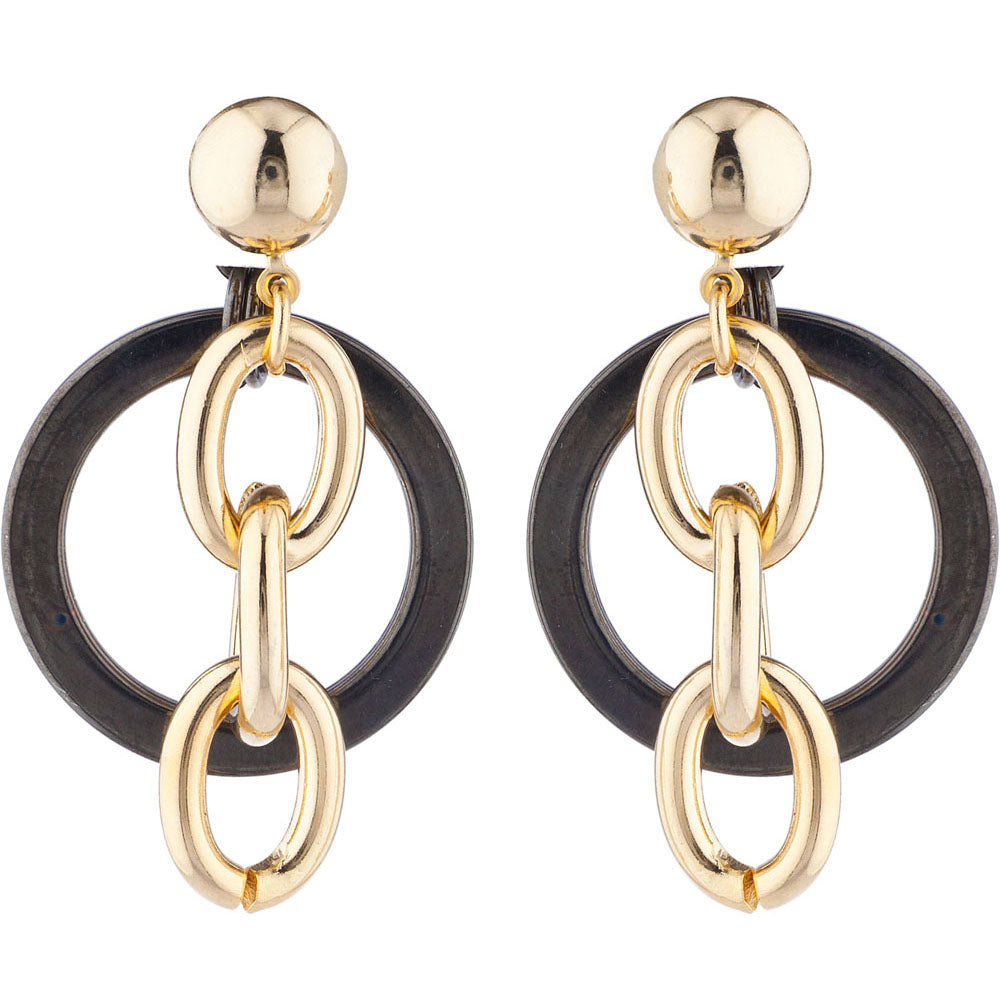 Laruicci Indulgent Earrings