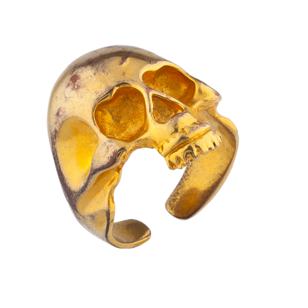 LARUICCI ANGELICA RING