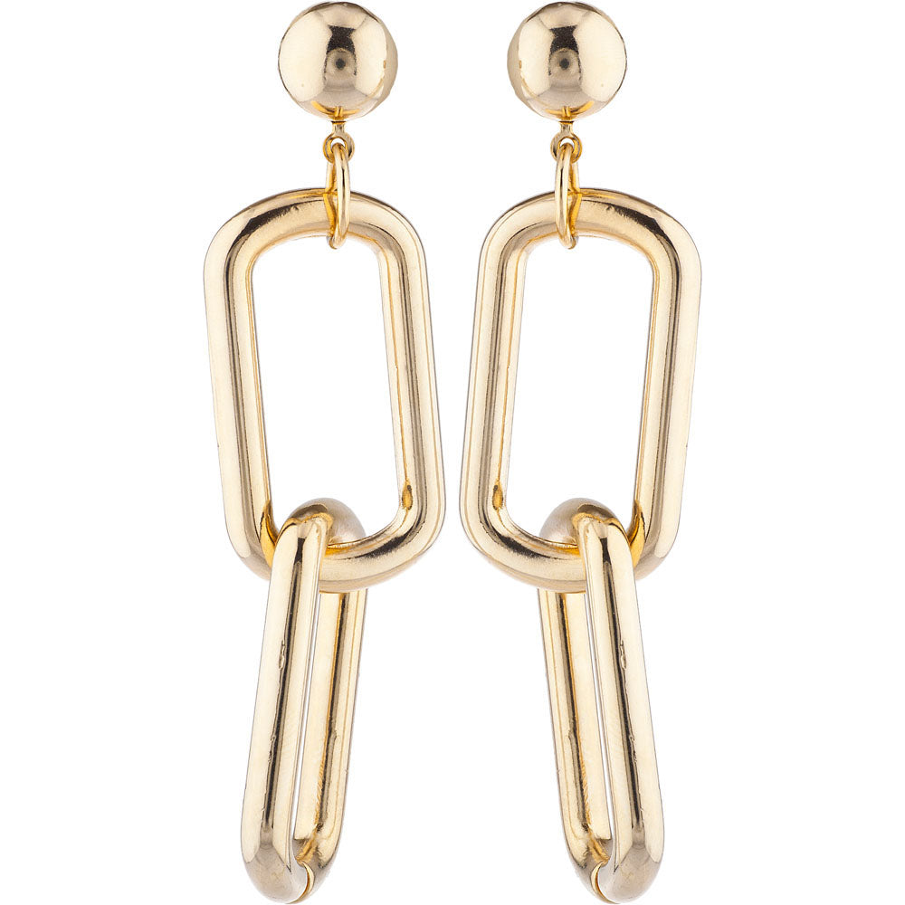 Laruicci Glory Days Earrings