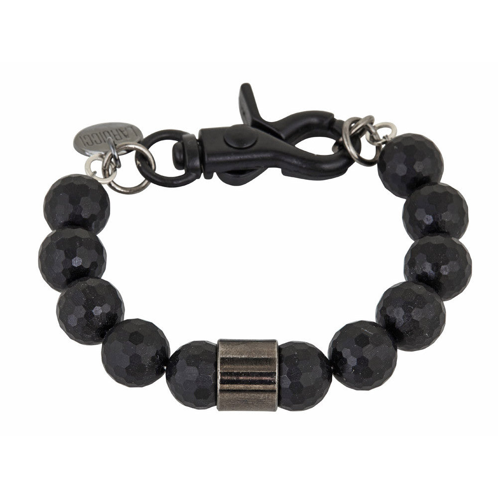 LARUICCI NIGHT BRACELET