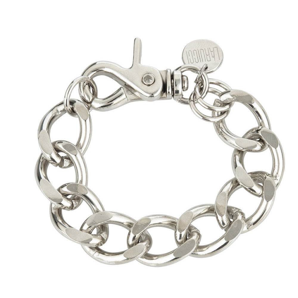 LARUICCI WHAT YOU FANCY BRACELET