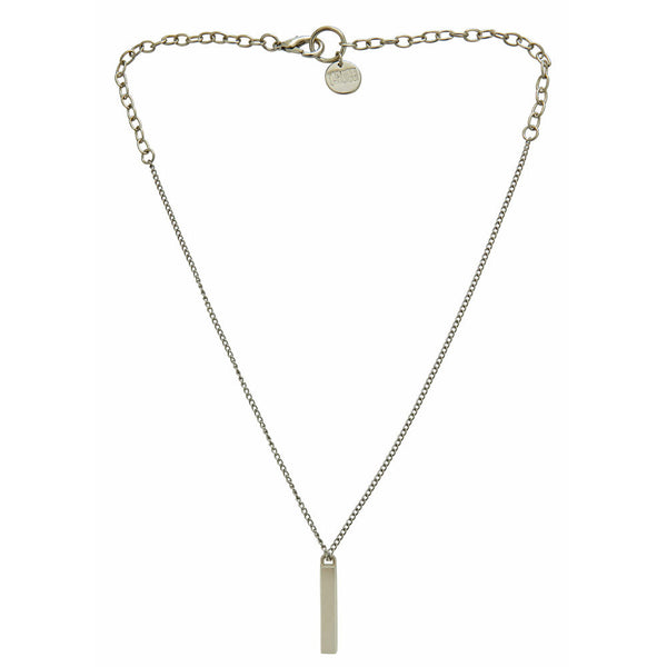 LARUICCI BRICKLANE NECKLACE
