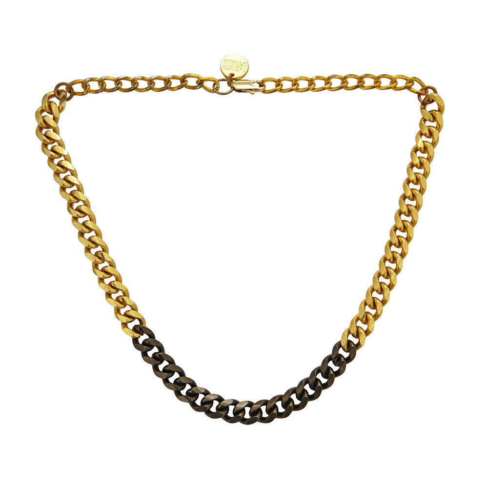 LARUICCI CAMDEN NECKLACE