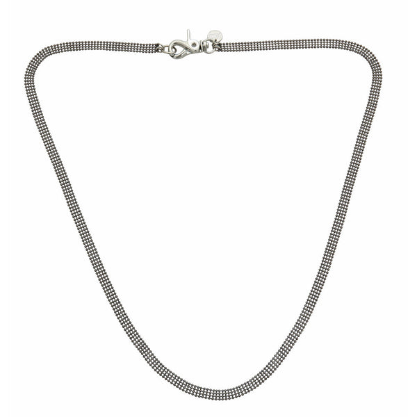 LARUICCI WHITECHAPEL NECKLACE