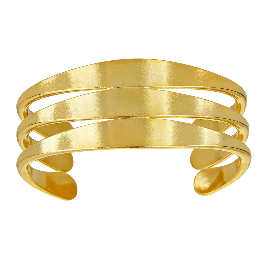 LARUICCI LIFT-OFF BRACELET