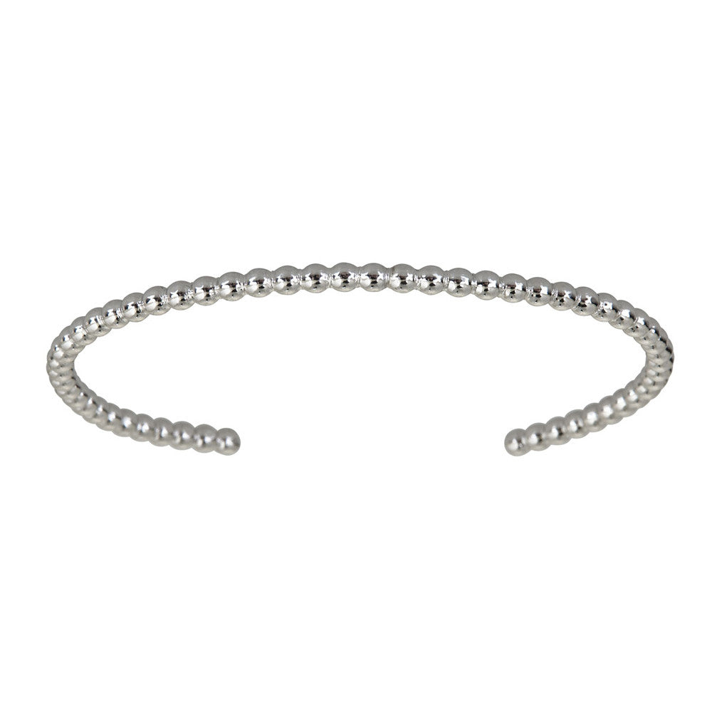 LARUICCI LATE-NIGHT BRACELET