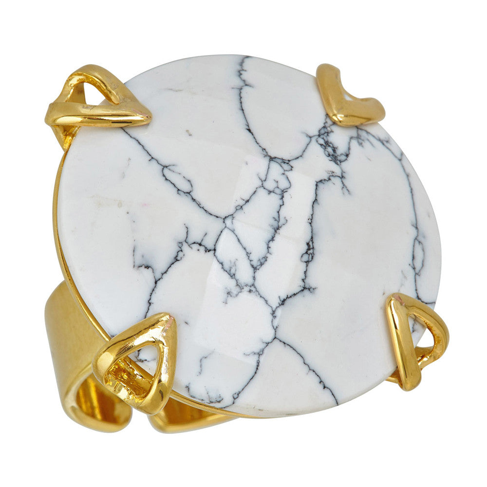 LARUICCI AVENUE RING