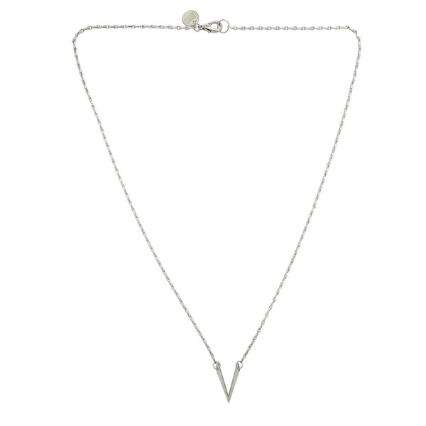 LARUICCI NEW WAVE NECKLACE
