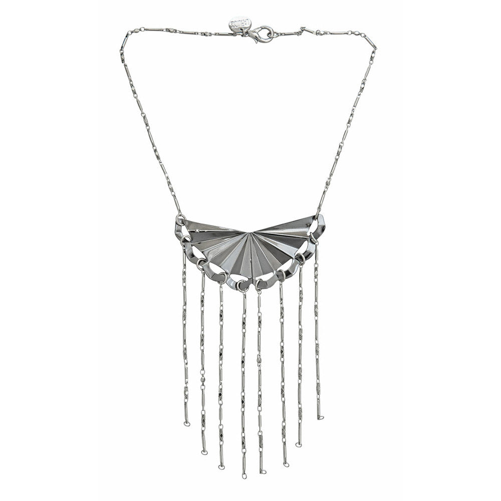 Edie Necklace