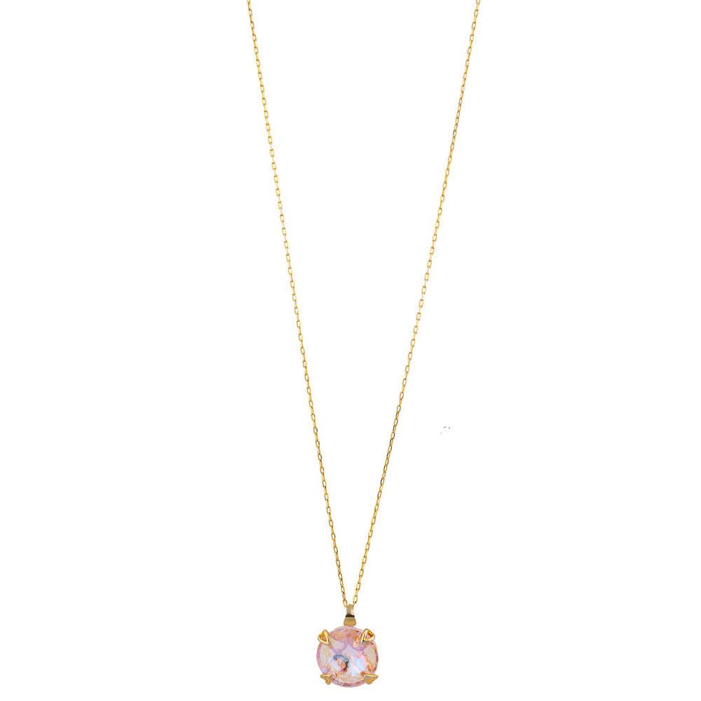 LARUICCI DELIGHT NECKLACE