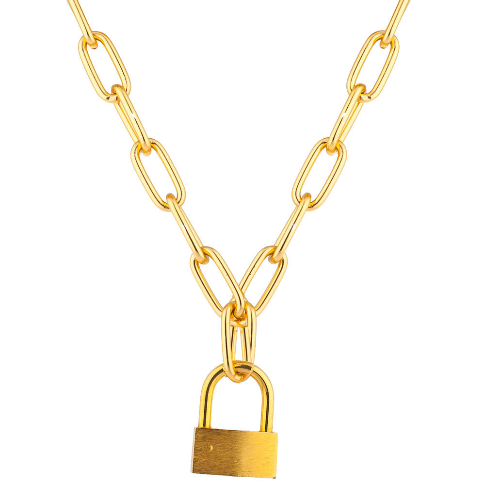 Laruicci Golden Hour Necklace
