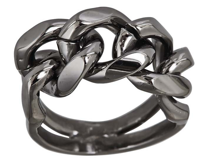 Voyage Chain Ring