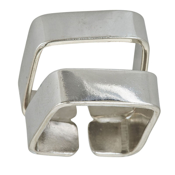 LARUICCI CONNECTION RING