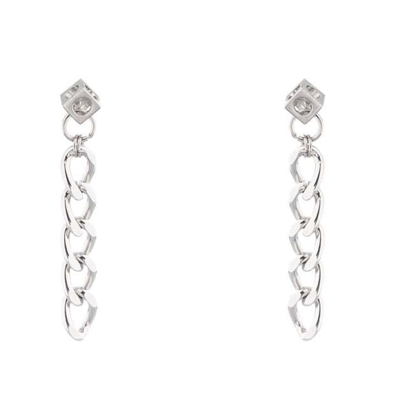 Laruicci Chelsea Girl Earrings