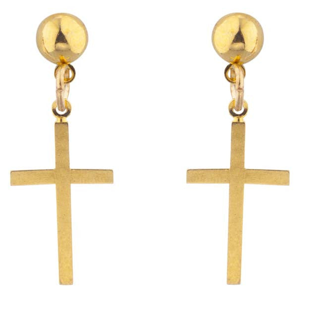 Laruicci Moral Earrings