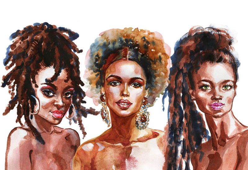 Top 9 Black Owned Beauty Brands