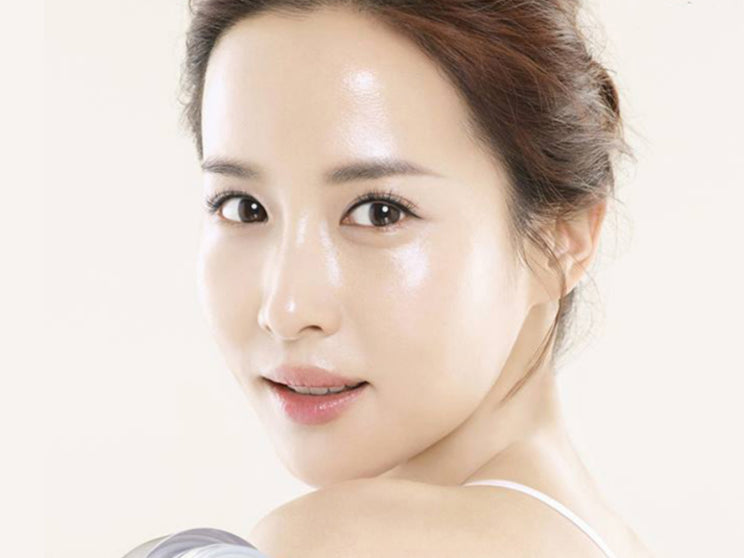 How to Get Flawless Skin the Korean Way