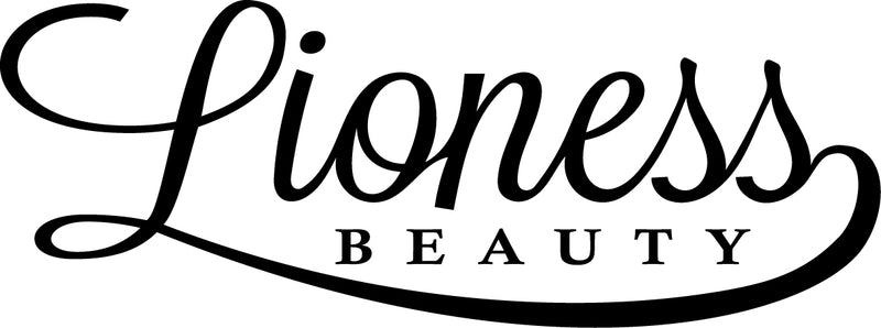 Lioness Beauty Cosmetics