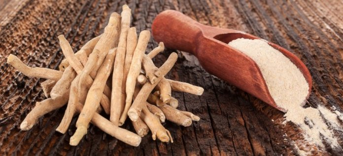 Ashwagandha: The Magic, Myth, and Medicine