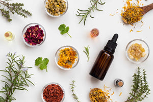 Herbal Errors: Mistakes to Avoid When Taking Herbal Supplements