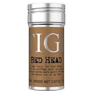 Bed Head Hair Stick