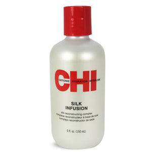 CHI Silk Infusion 6oz