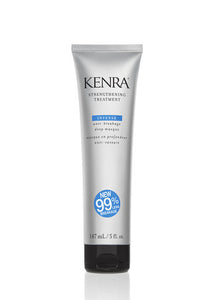 Kenra Strengthening Treatment