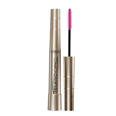 L'Oreal Telescopic Original lashes mascara