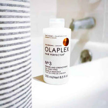 Load image into Gallery viewer, Olaplex no 3